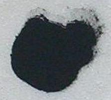 виши бакар оксид