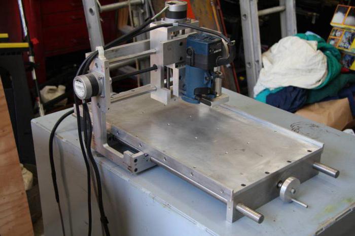 ръчно фрезоване на копирни машини за дърво