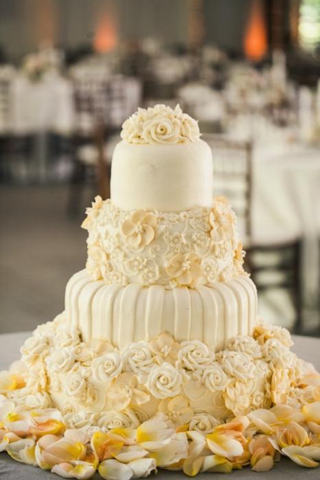 годишњица брака 35 година