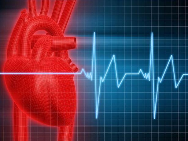 mkb 10 srčane bolesti