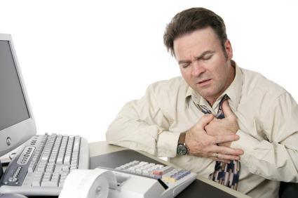 simptomi koronarne bolesti srca