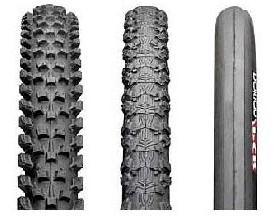 quale pressione dovrebbe essere nei pneumatici della bici