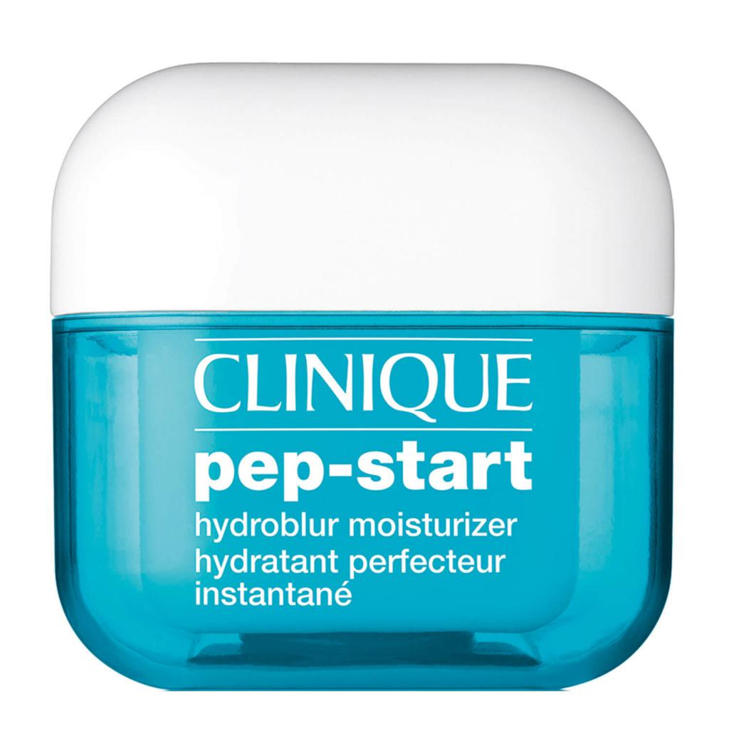 Clinique HydroBlur