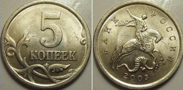 Трошкови кованица 2003