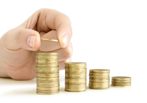 Dynamika struktury kosztów