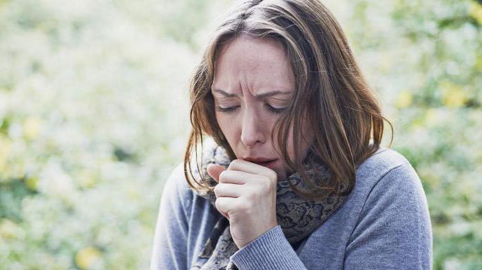 Upute za Thermopsol pilulu za kašljanje