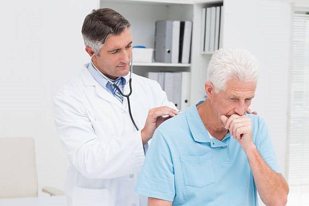 Thermopsol pilule za kašalj recenzije