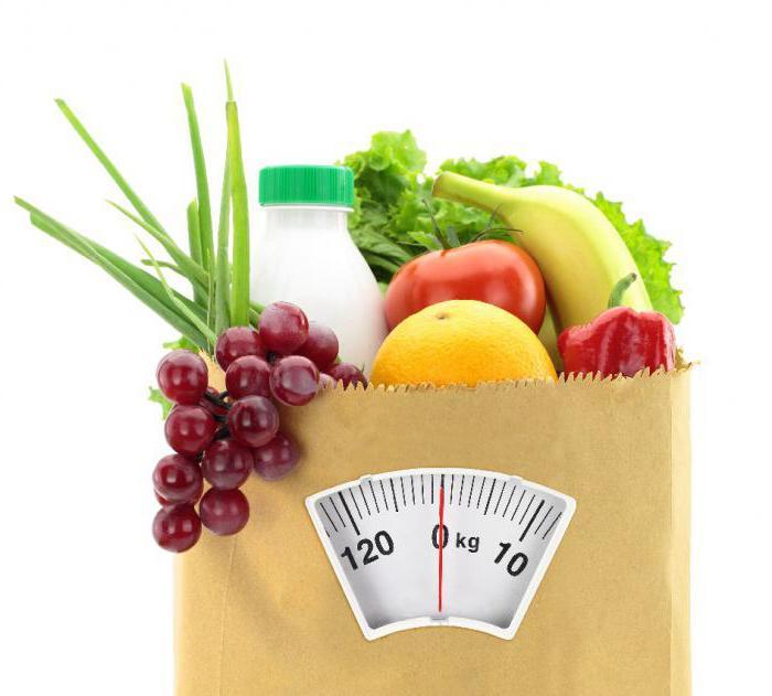 kalorij hujšanje pregledi