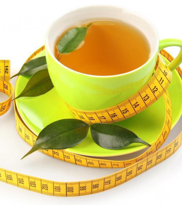 pravilno število kalorij hujšanje pregledi