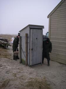 budujemy krajową toaletę