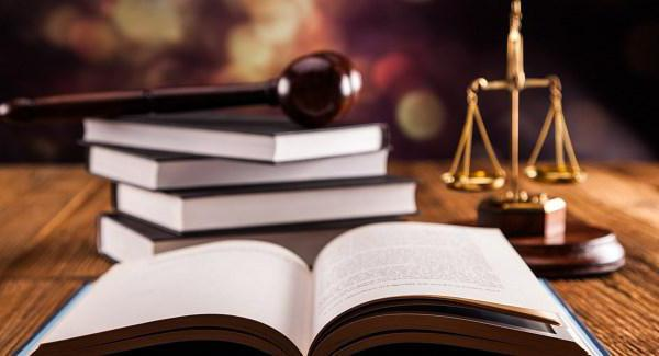 решение на гражданския съд