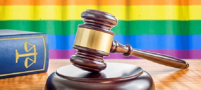 обжалване на съдебно решение по гражданско дело