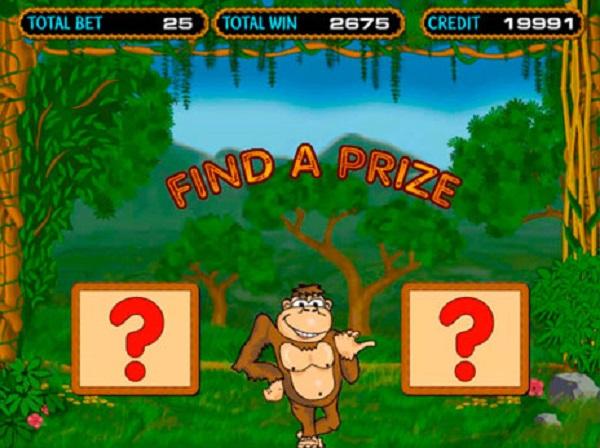 Луди мајмун је веома популаран код навијача