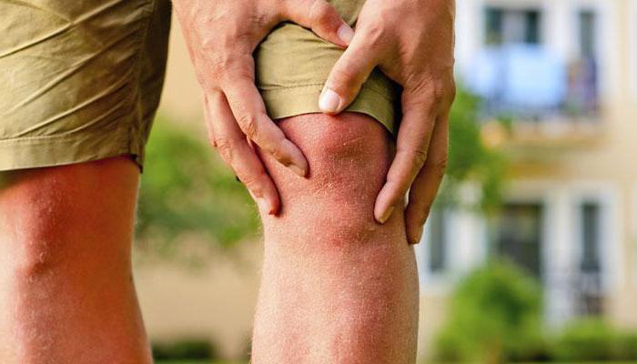 krema vosak zdrav za zglobove recenzije