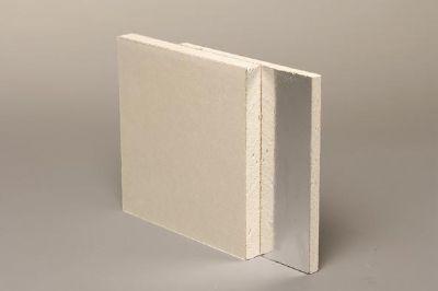 jak do sufitu płyty gipsowo-kartonowe