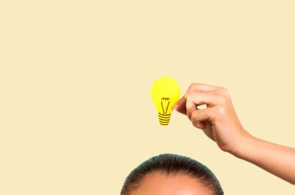 razvoj kreativnog mišljenja