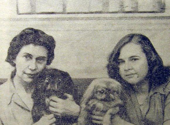 Rakhmaninov biografia e creatività