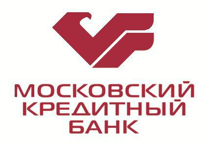 Цредит Банк оф Мосцов