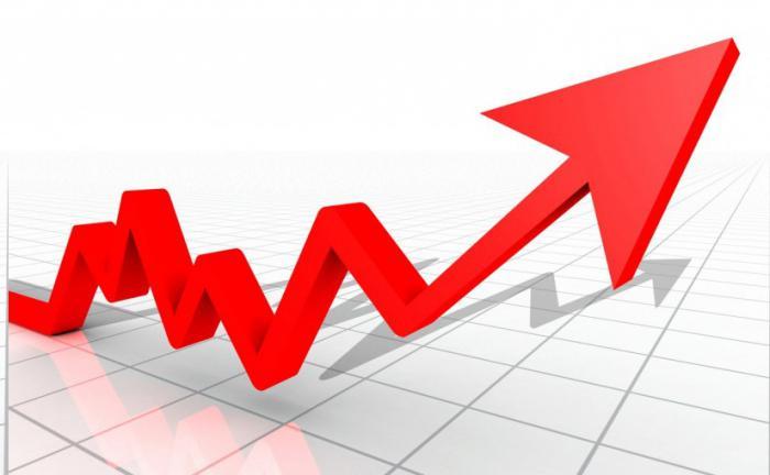 Recenzje kredytu konsumenckiego w banku kredytowym Moscow Credit Bank