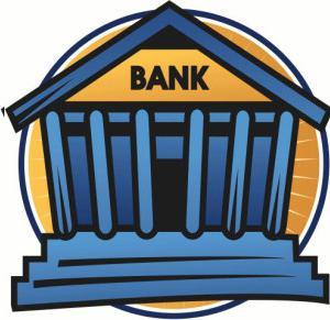Recenzje kredytów hipotecznych w banku kredytowym w Moskwie