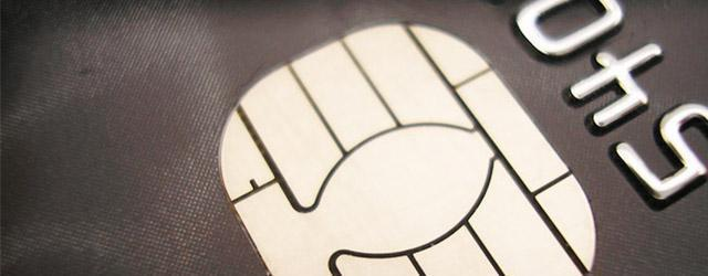 инстант кредитна картица