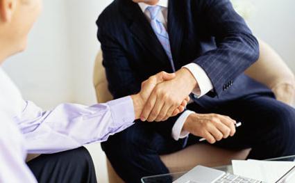 Кредити за индивидуални предприемачи