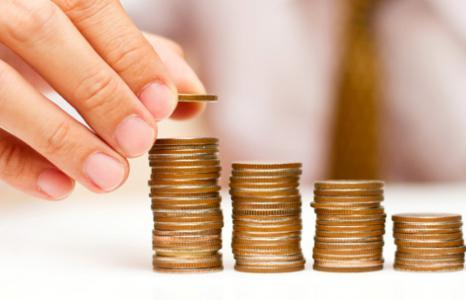 Кредит за индивидуални предприемачи в Сбербанк