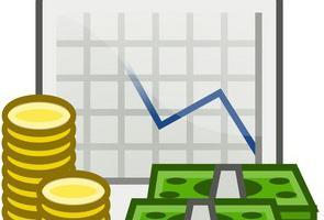 IP Credit Bank