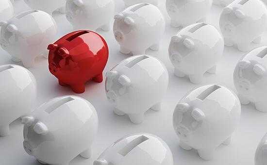 Кредит за индивидуални предприемачи без удостоверение за доход