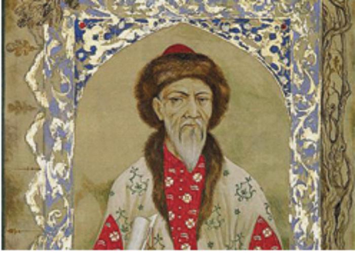 походи срещу Кримския хан
