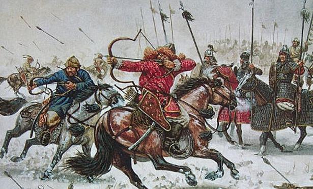 Османска империя и Кримско ханство