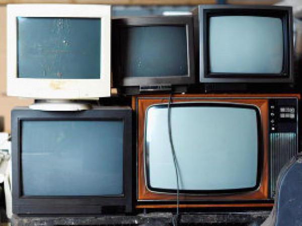 kinescope tv samsung
