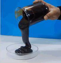 Nauka o grubi gumi