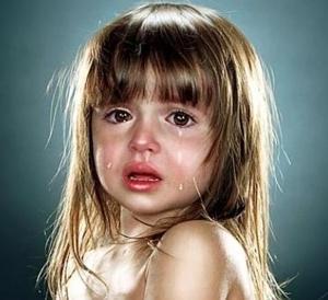 зашто сан о плачу