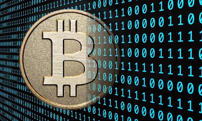 banke koje izdaju emisije kriptovaluta kako trgovati binarnim opcijama za početnike