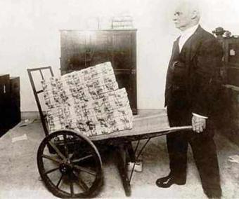 strumenti di politica monetaria