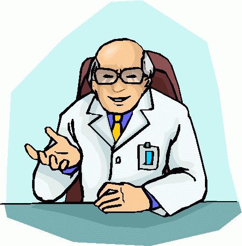 Valjanost liječničke potvrde vozača