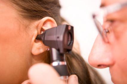 zvoni u ušima ili škripi u glavi