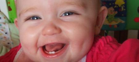 Dantinorm instrukcje dla dzieci do użytku