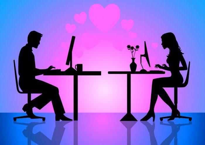besplatno njemački dating site na mreži upoznavanje gradova i sela