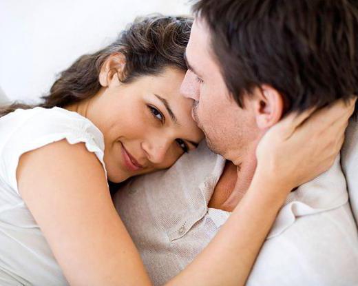 christian dating za besplatno brisanje profila