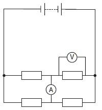 Circuito elettrico e corrente elettrica