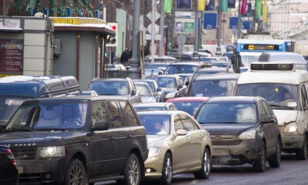 categorie di patenti di guida
