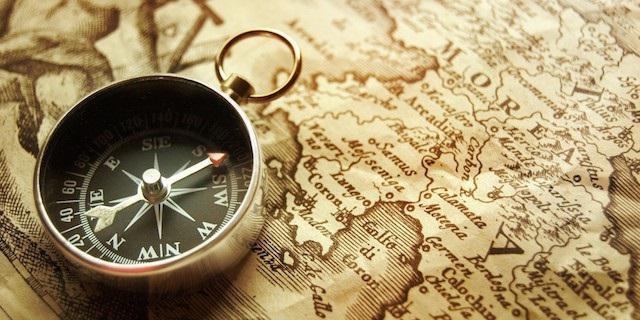 opredelitev geografije kot znanosti