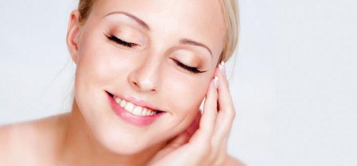 Delex Acne Gel Acne Instructions