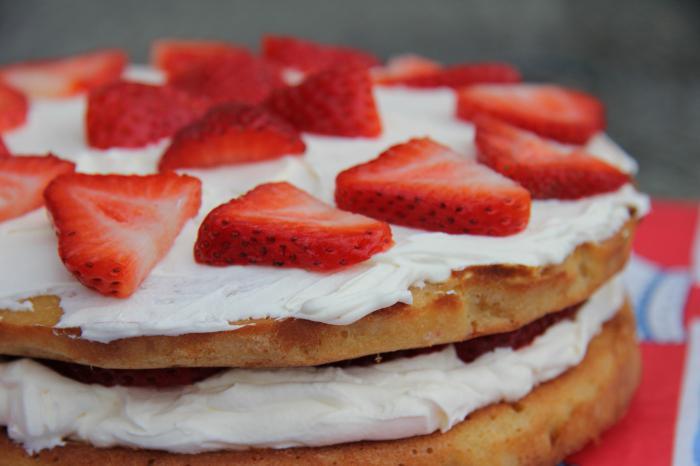 maskarpone torta za kremu