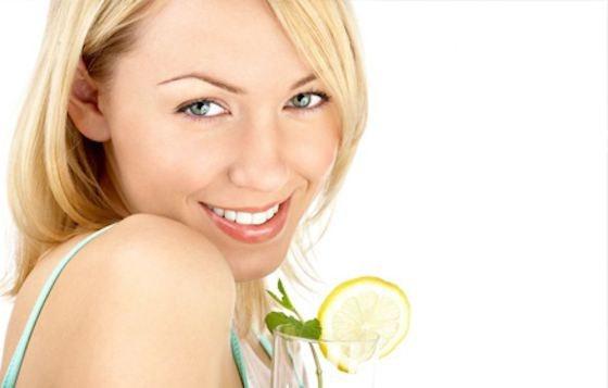 bere acqua sassi e perdere peso recensioni