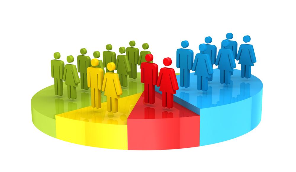 indicatori demografia