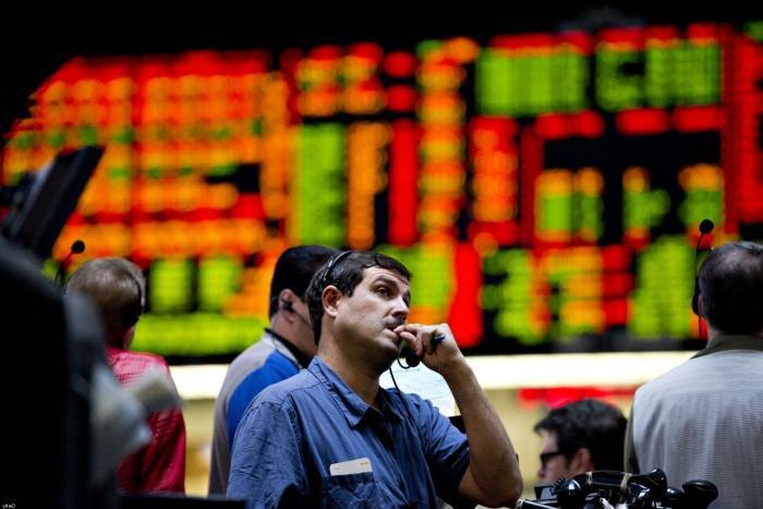 titoli di base e derivati