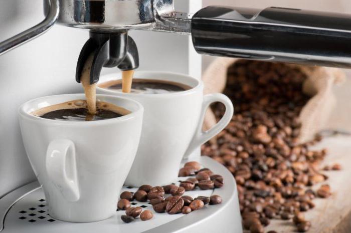 disincrostante melitta per macchine da caffè